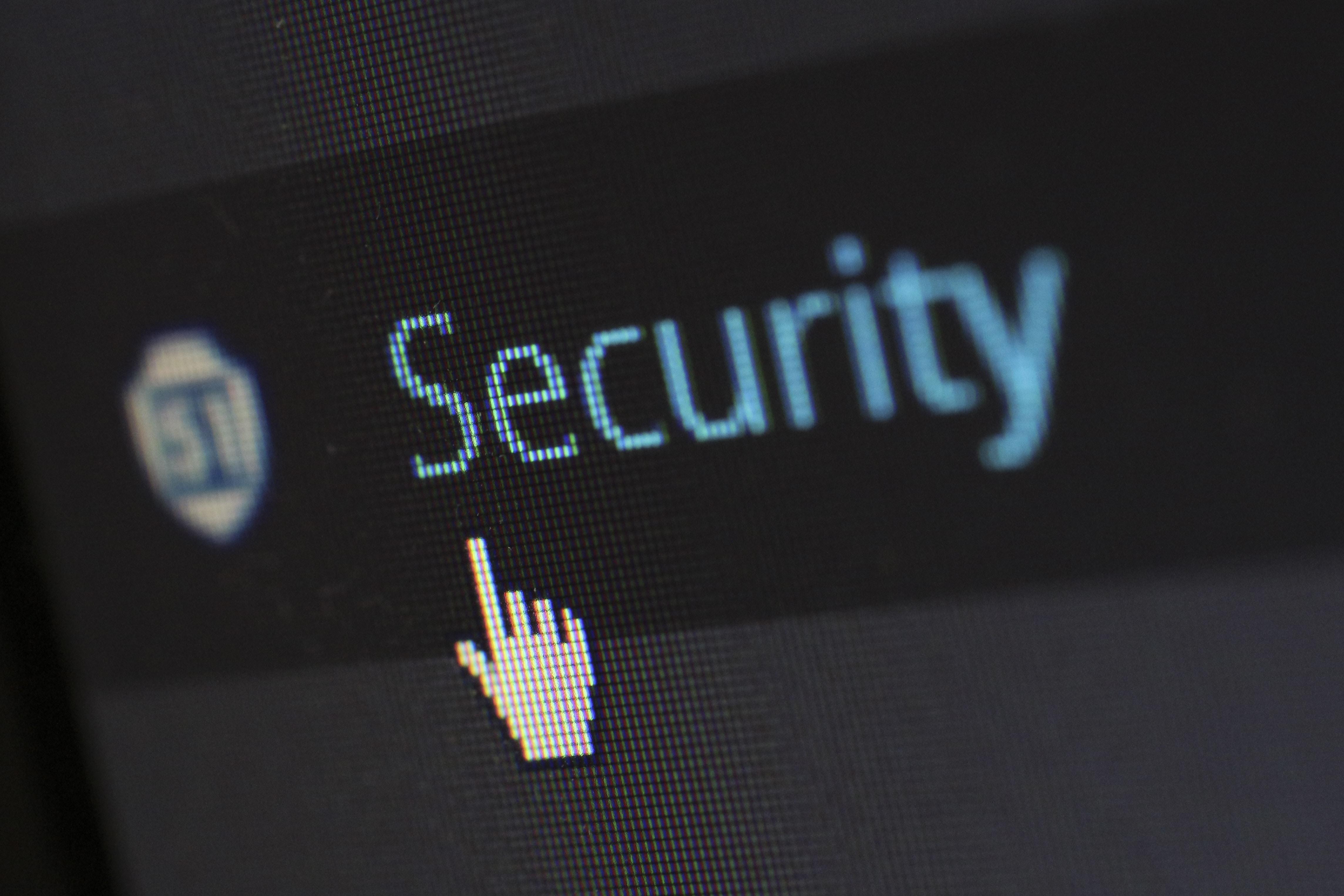 Wat is SSL
