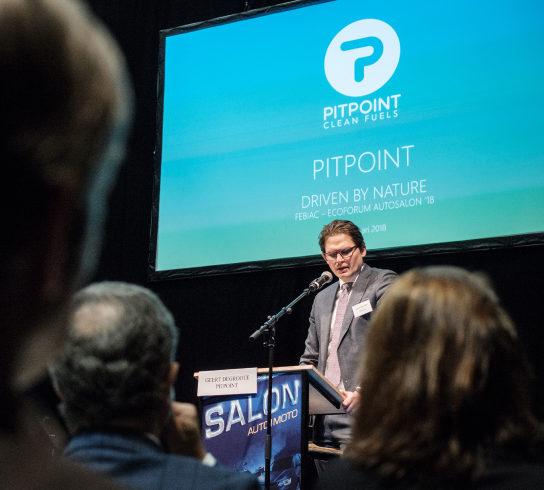 pitpoint-5