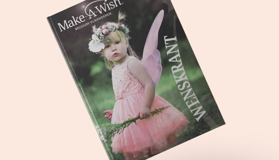 Magazine-Make-a-Wish
