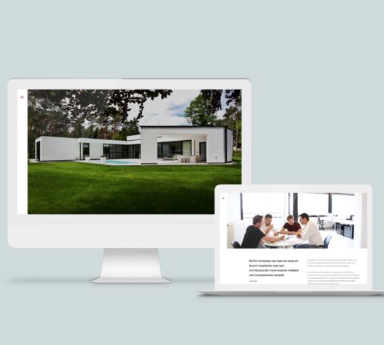 Website-Rove