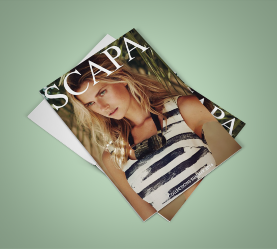 Magazine-Scapa