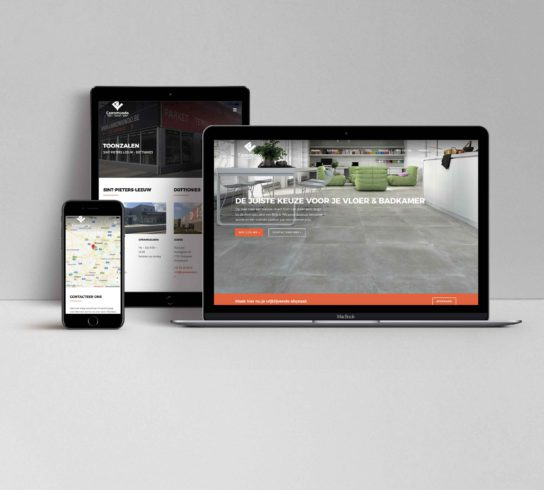 Website-carramundo