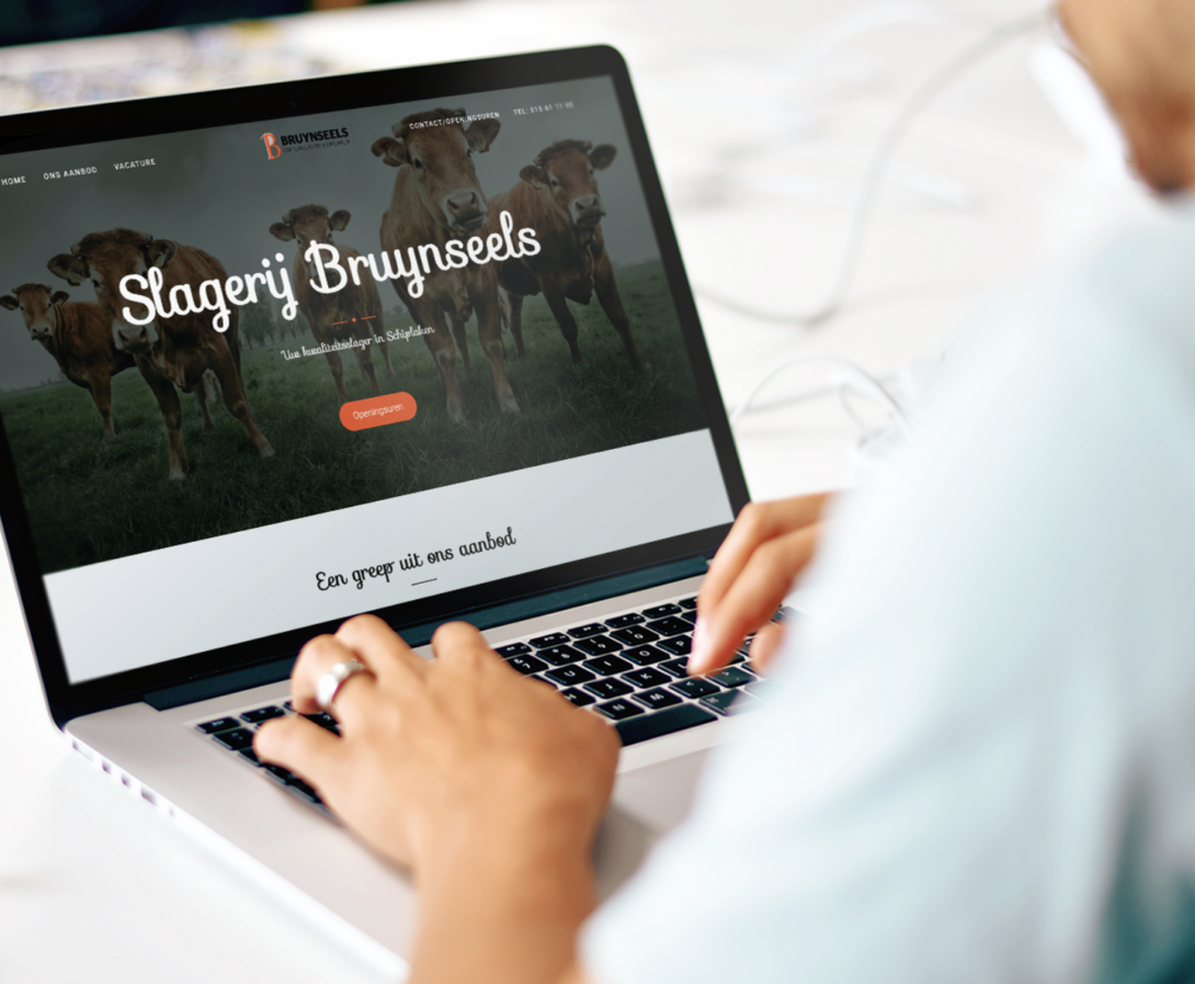Website-Bruynseels