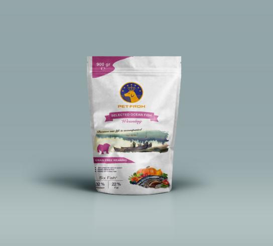 Ontwerp-dierenvoeding-Unitedpetfood
