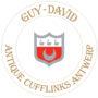 Logodesign LGD