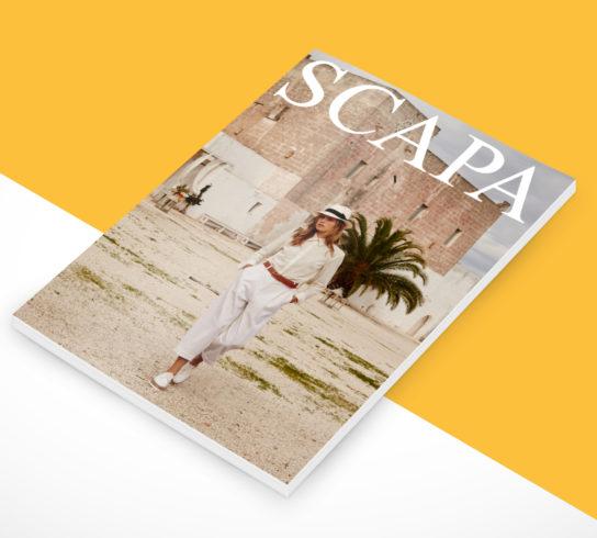 Publiplus-branding-Scapa