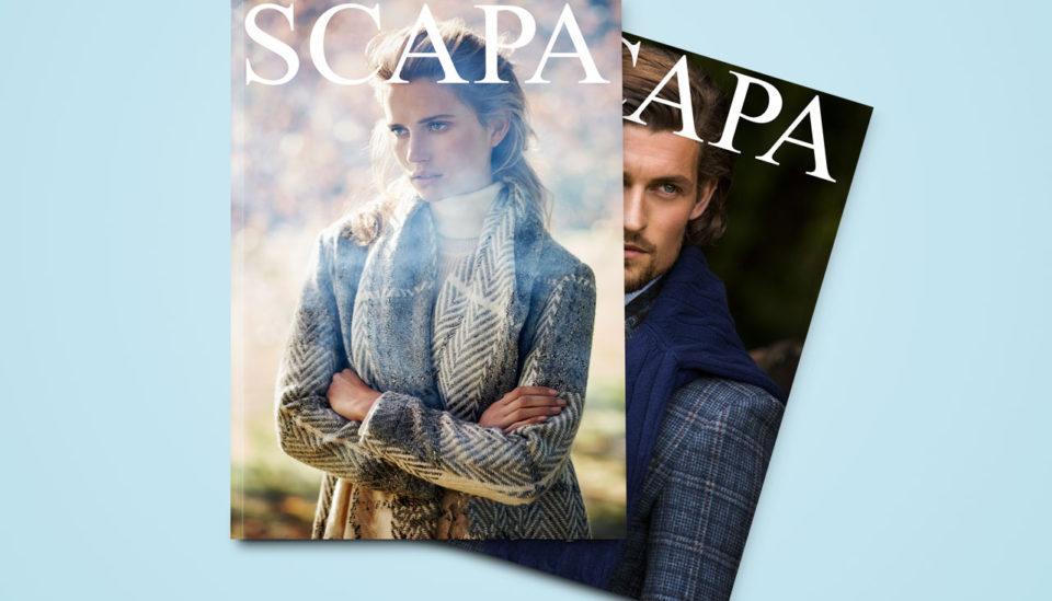 Publiplus-magazine-scapa