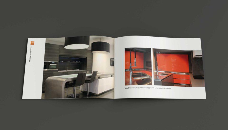 Catalogus D&C-interieurs