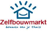 Logo zelfbouwmarkt