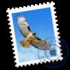 Mail-emailinstellen