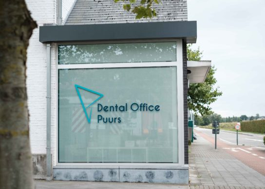 Dental-Office-Puurs-3